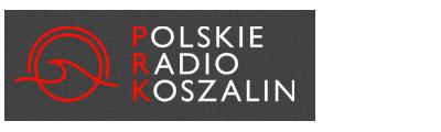 ds radio koszalin