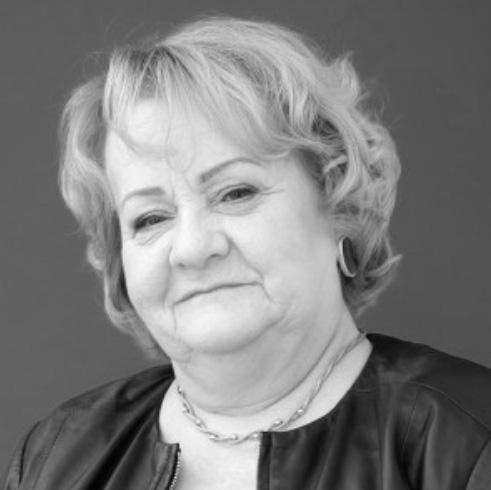 2019 elzbieta karlinska